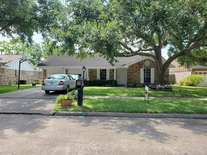 11707 N Petersham Drive Houston, TX MLS# 28286910