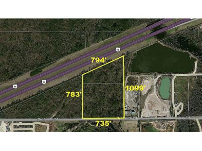 0 New HWY 90  Houston, TX MLS# 28294432
