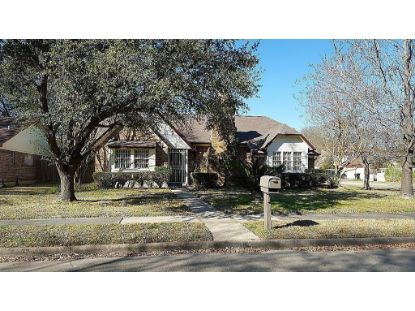 6102 Bihia Forest  Houston, TX MLS# 28360838