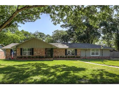 1418 Shadow Bend Drive, Houston, TX