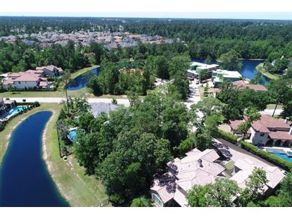 6 N Bayou Club Court The Woodlands, TX MLS# 2841989
