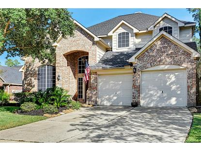 13718 Lawrence Trace Court, Cypress, TX
