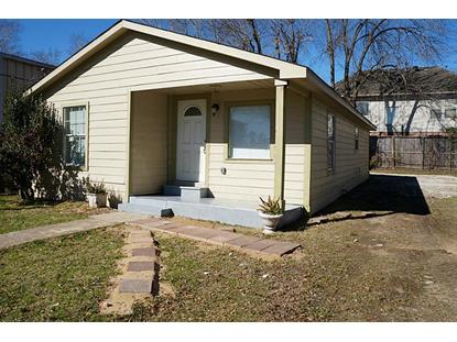 9228 Kingsville Street Houston, TX MLS# 28576136