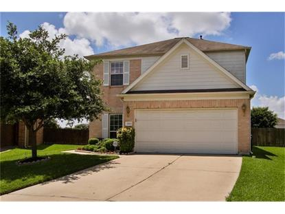 19503 Jackson Brook Way, Cypress, TX