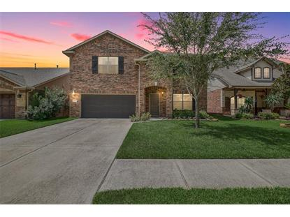 28623 Lockeridge View Drive Spring, TX MLS# 2864750