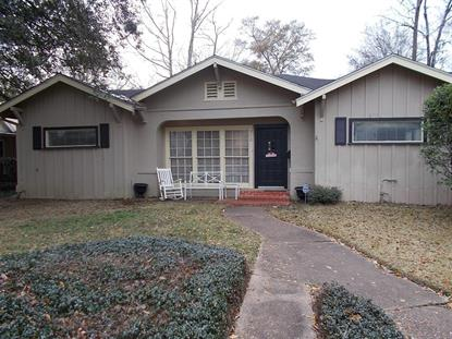 212 Central Caldwood Drive, Beaumont, TX