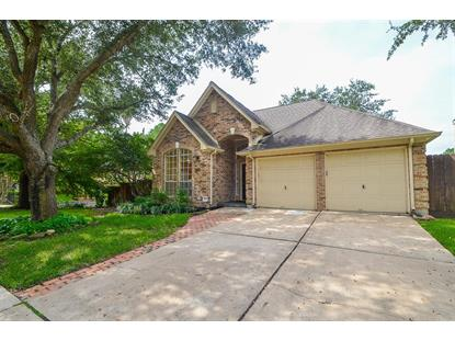 1221 Harbortown Drive Sugar Land, TX MLS# 28683831
