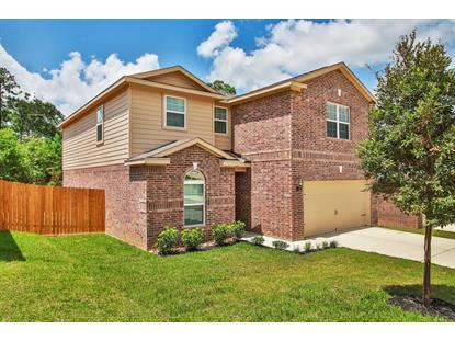 7658 Dragon Pearls Lane Conroe, TX MLS# 28687486