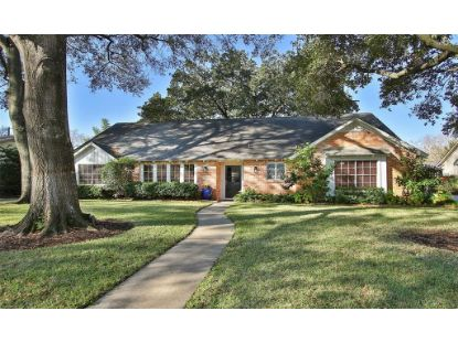 2611 Southwick Street Houston, TX MLS# 28710281