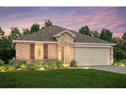 2131 Lost Timbers Drive Conroe, TX MLS# 28714548