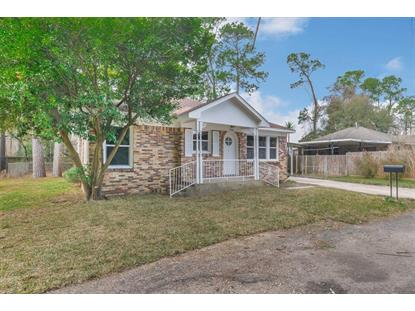 934 Lehman Street Houston, TX MLS# 28754231