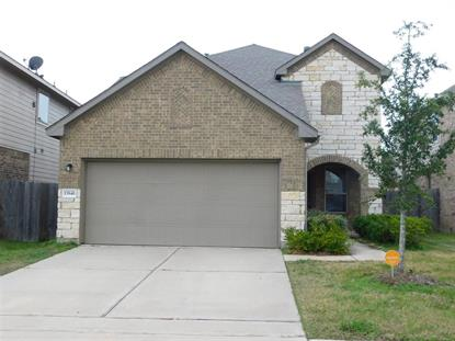 13846 Bonner Bluff Lane Houston, TX MLS# 28895897