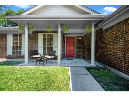 17326 Masonridge Drive Houston, TX MLS# 28924036