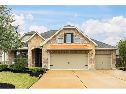 1503 Preserve Lane Houston, TX MLS# 2902055