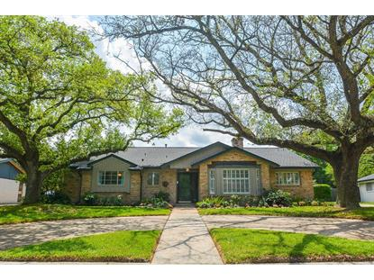 7715 Clarewood Drive, Houston, TX