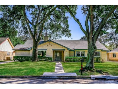9519 Moorberry Lane Houston, TX MLS# 29108967