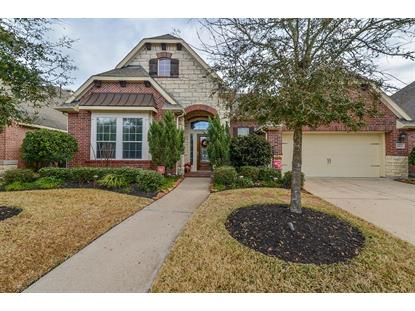1611 Sunderland Drive Sugar Land, TX MLS# 29222761