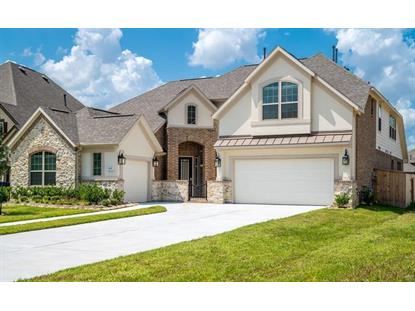 5811 Vineyard Creek Lane Kingwood, TX MLS# 2929014