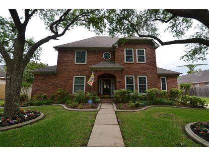5022 Plantation Colony Drive, Sugar Land, TX