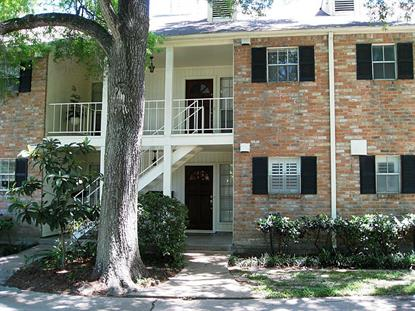 881 Wax Myrtle Lane, Houston, TX