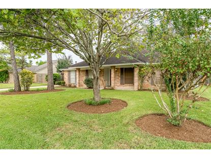 12914 Naples Lane Stafford, TX MLS# 29368054