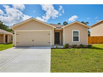 5802 Rainbow Road Cove, TX MLS# 29399721