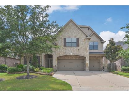 4518 Cedarfield Road Katy, TX MLS# 29454545