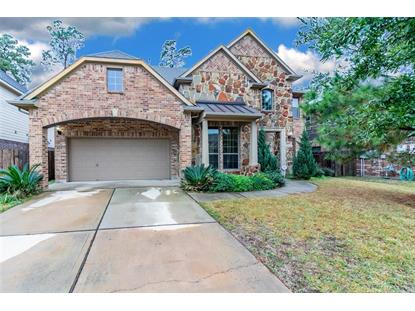 14519 Hampton Green Lane Houston, TX MLS# 294852