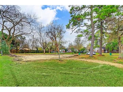 7327 Guildford Road Houston, TX MLS# 29547468