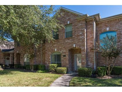 10804 Norchester Village Drive Houston, TX MLS# 2963302