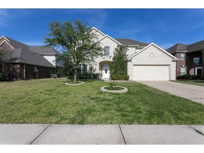 11315 Misty Morning Street Pearland, TX MLS# 29708628