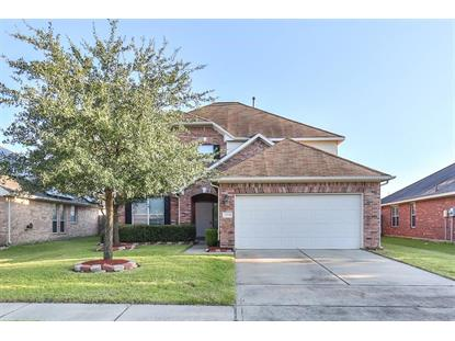 22510 Ganado Creek Court Katy, TX MLS# 29757556