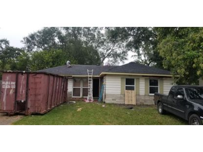 13367 Granada Street Houston, TX MLS# 29758323