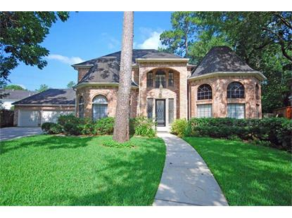 3134 Baywood Park , Houston, TX