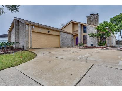 7830 Duffield Lane Houston, TX MLS# 29813135