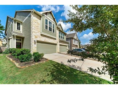 115 Cheswood Forest Drive Montgomery, TX MLS# 29927952