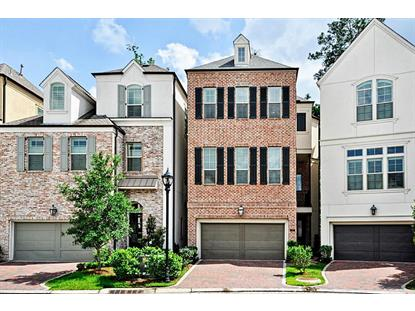 30 Wooded Park Place The Woodlands, TX MLS# 30082558