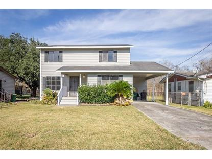 7919 Miley Street Houston, TX MLS# 30088523