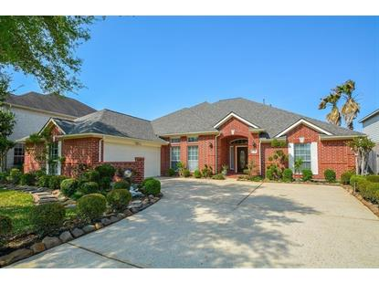 6812 Spanish Bay Court, Missouri City, TX