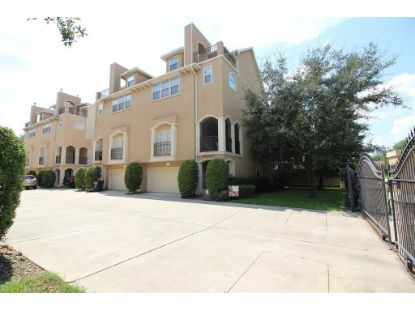 5631 Dolores Street Houston, TX MLS# 30264343
