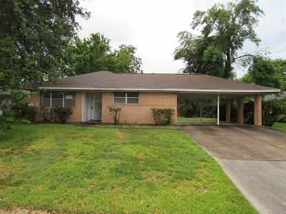 5123 Tidewater Drive Houston, TX MLS# 30314585
