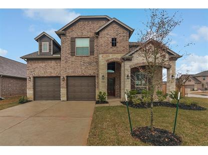 15811 Chestnut Branch Trail Cypress, TX MLS# 30362051