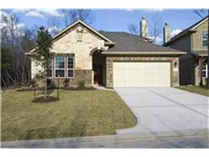 120 Knollbrook Circle , Montgomery, TX