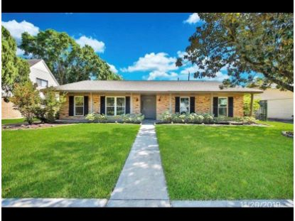 5934 Lattimer Dr  Houston, TX MLS# 30421012