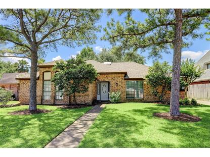 7235 Rancho Mission Drive Houston, TX MLS# 30432050