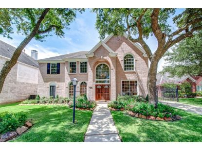 12442 S Shadow Cove Drive Houston, TX MLS# 30544612