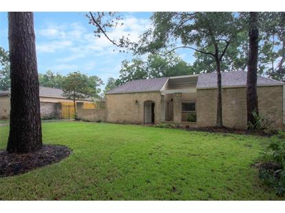 10802 Cypresswood Drive Houston, TX MLS# 30555953