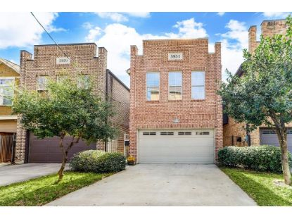 5931 Kansas Street Houston, TX MLS# 30562399