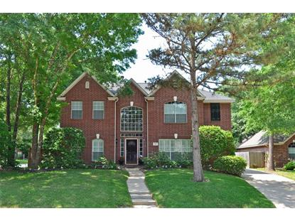 3003 Sycamore Tree Court Kingwood, TX MLS# 30691829
