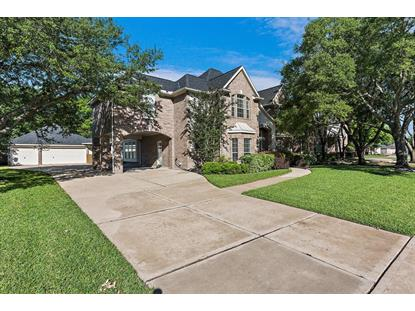5210 Highland Falls Lane Katy, TX MLS# 30863065